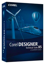 Formation CorelDraw X5