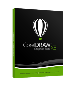 Formation CorelDraw X6